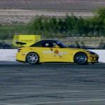 Mgonthier®2000_Speed_RedLine10