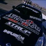 Mgonthier®2000_Speed_RedLine9