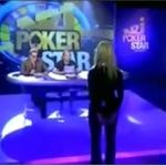 Mgonthier®2000_NRJ_PokerStar4