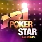 Mgonthier®2000_NRJ_PokerStar_logo