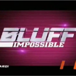 Mgonthier®2000_BluffImpossible_logostill