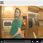 Screen shot 2012-12-05 at 6.37.52 PM