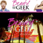 WTF_Beauty&Geeks_AUCover