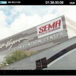 MGonthier®2000_SEMA_POR15_9