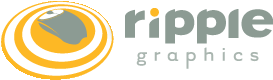 RIPPLE GRAPHICS LLC