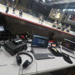 Mgonthier®2000_NHL_GK