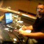 SpeakerReady_Rehearsals_Vegas