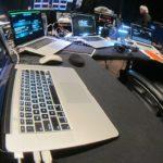 EMC_Symantec_Norton_Vegas