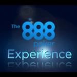 888Poker_PlayersExperience_3