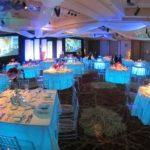 Hilton_Honors_Dinner_Vegas