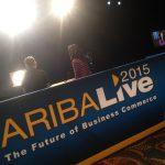 SAP_AribaLive_WebBooth