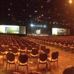 Norton_WMC_Vegas