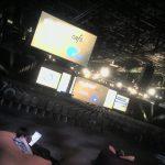 EMCWorld_Mandalay_Vegas