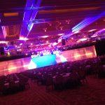 Hershey_Vegas