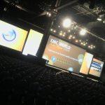 EMCWorld_Vegas