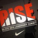 Nike_NADTC_2015