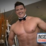 InsideEd_Chippendale_0621