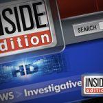 InsideEd_InvestigatesBadge