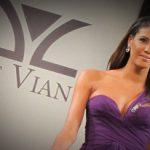 Levian_FashionShow_VideoPic