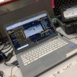 MGontheir@2000_NHL_Webcast