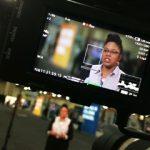 4K Corporate Interviews
