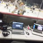 Vegas Knights NHL Webcast