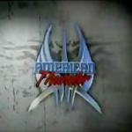 Mgonthier®2000_Speed_AmThunder_Logo
