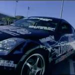 Mgonthier®2000_Speed_RedLine3