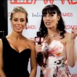 SHOWTIME - AVN AWARDS_ScreenShot
