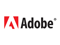 Adobe_200x150