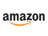 Amazon_200x150