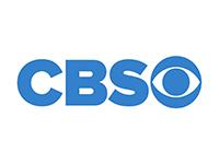 CBS_200x150