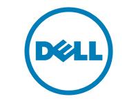 Dell_200x150