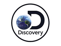 Discover_200x150