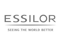 Essilor2_200x150
