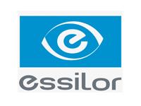 Essilor_200x150