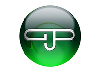 GPJ_logo_200x150