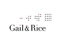 Gail&Rice_200x150