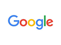 Google_200x150