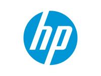 HP_200x150