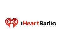 IHeartRadio_200x150