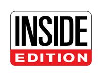 Inside Edition_200x150