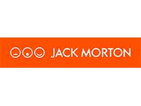 JackMorton_200x150