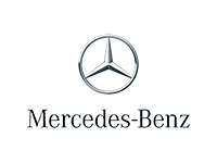 Mercedes_200x150