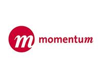 Momemtum_200x150