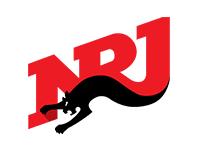 NRJ_200x150