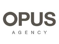 OpusAgency_200x150