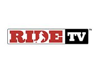 RideTV_200x150