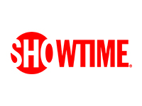 Showtime_200x150