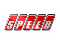 Speed_200x150